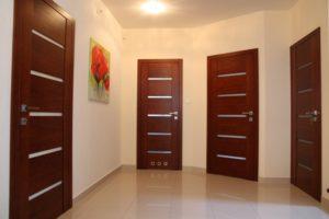 link-drzwi