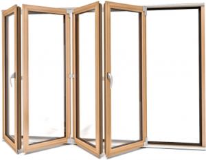 link-okna